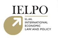 IELPO logo