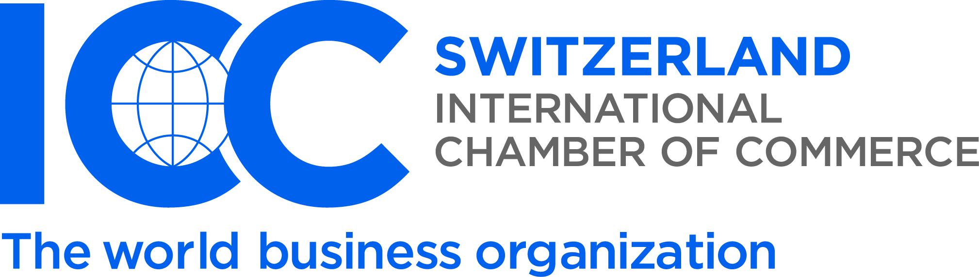 ICC NC WBO Horz logo_CH