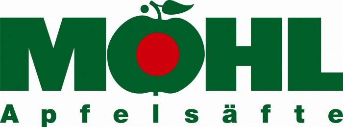 Möhl-Logo-Apfelsäfte-farbig-700x2591