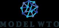 Model WTO