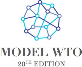 wto-logo-cropped