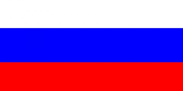 RussiaFlag